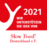 Slow Food Deutschland